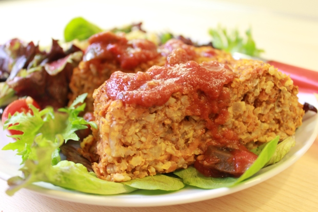 Veggie Loaf_slice3