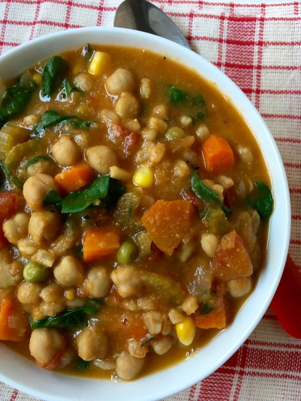 ... white bean and sausage stew four cool things plus white bean stew